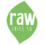 rawjuice