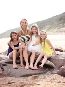 Challenor family (2)