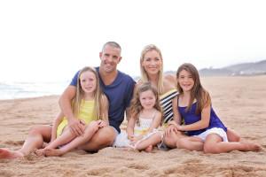 Challenor family (56)