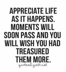 Appreciation-Quotes-28